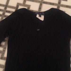 fceaf231aa54 Lili Gaufrette Shirts   Tops